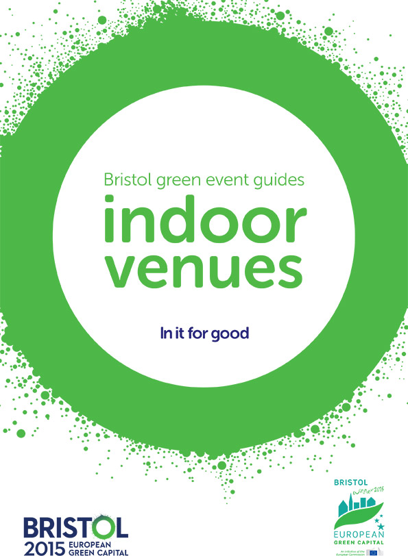 Indoor Events Guide [pdf]