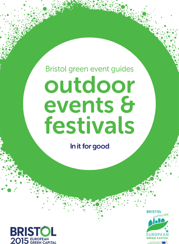 Large Outdoor Events Guide [pdf]