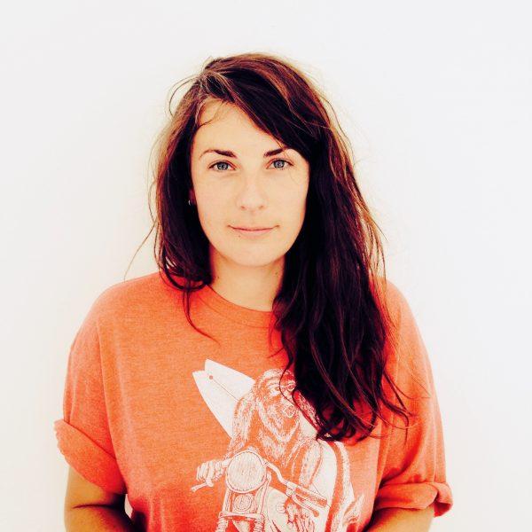Leah Dermody